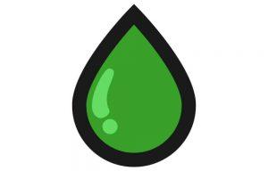 cbd huile santé